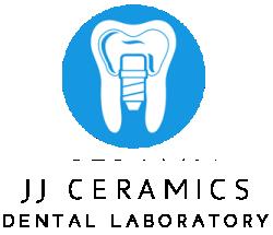JJ Ceramics